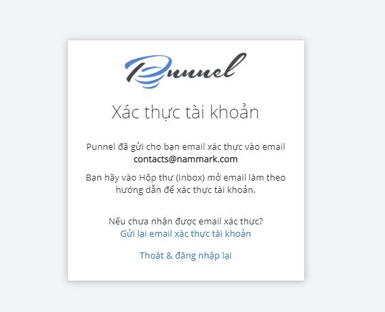 xac-thuc-dang-ky-tai-khoan-punnel-mien-phi-tao-landing-page-2021