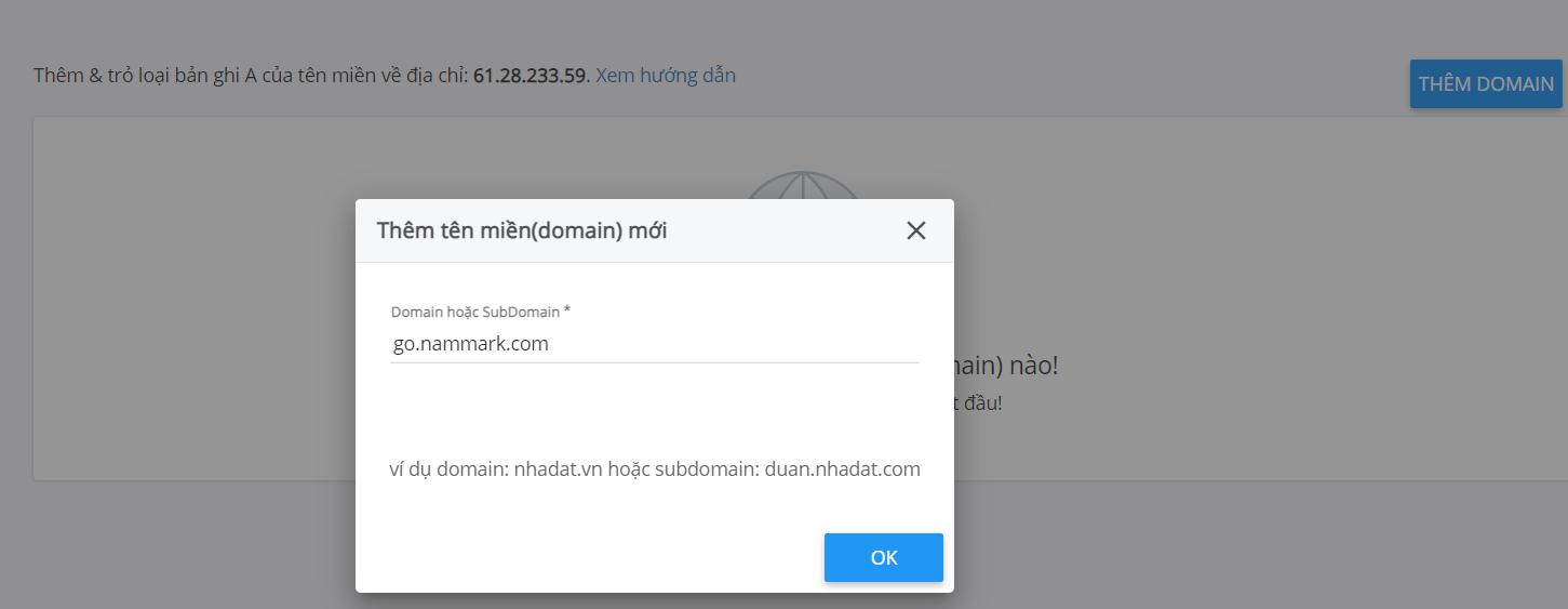 xuat-ban-landing-page-su-dung-ten-mien-rieng-trong-punnel-de-dang-nammark-com
