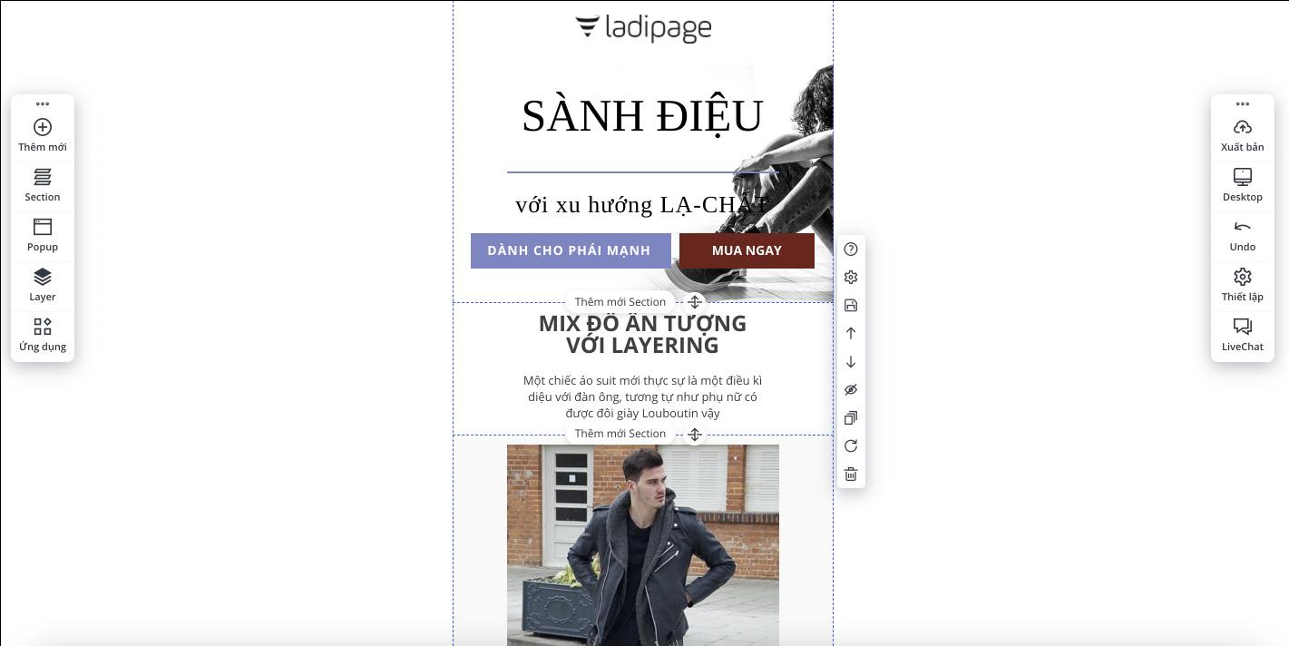 huong-dan-tao-trang-ban-hang-landing-page-voi-ladipage-viet-nam