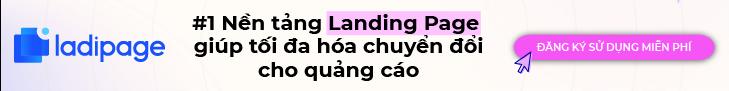 ladipage-nen-tang-landing-page-cho-quang-cao