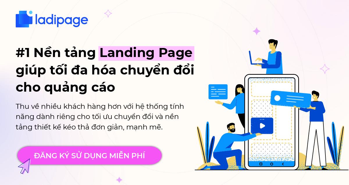 ladipage-nen-tang-landing-page-toi-da-chuyen-doi