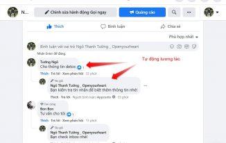 Tuongg-Ngo-ung-dung-chatbot-markteting